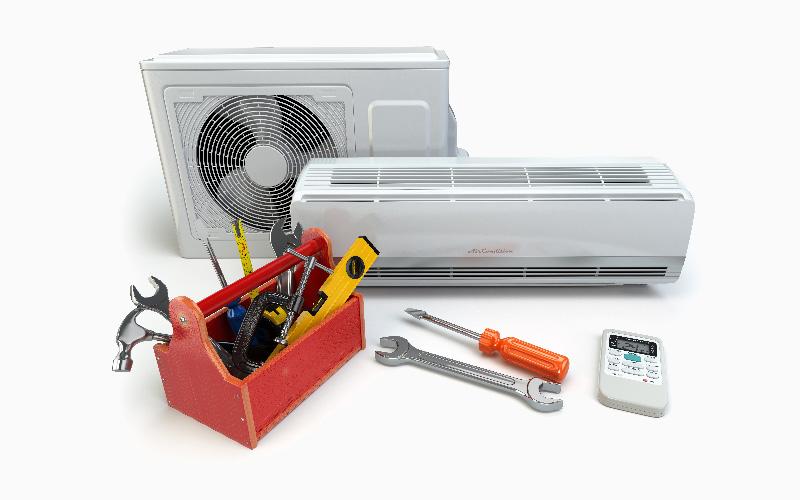 爱满庭保洁系统、家政小程序、家政系统通过增值服务创收